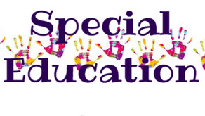 (UK) Special education 'explosion'; deficit to grow to 'unmanageable' $1.8B