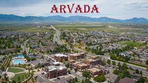 """Arvada, CO plans for state's first school for kids with """"learning differences"""""""