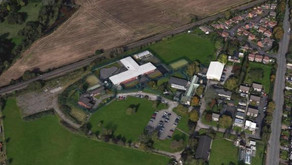 (UK) St. Helens: $10M for new special school; 'more therapeutic learning environment'