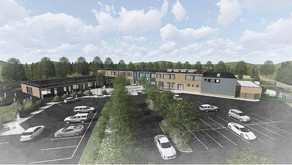 (UK) Norfolk: $23M for new special school for 170 students; plan for 500 more places