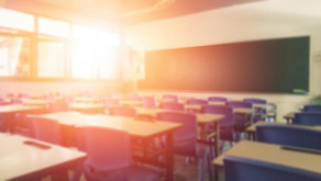 "(UK) Pembrokeshire: Council proposes $25M for ""complex needs"" school"