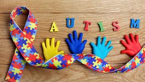 "St. Augustine, FL: ""Celebrating"" new autism center opening"