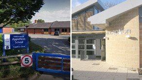 (UK) York: $3.7M to expand 2 special schools