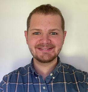 Jared Profile Pic Portrait.jpg