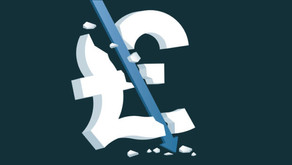 (UK) SPED: 'Beyond crisis in schools, it's sucking money from budgets'