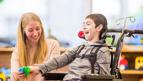 """California: SPED costs KEEP GOING UP;  because of """"high-cost conditions like autism"""""""