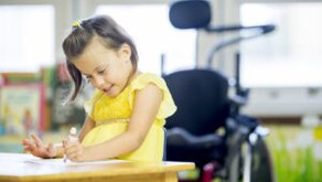 (UK) Dorset: 80 extra seats at special school, $50M more for SPED; positive feedback