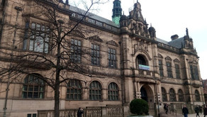 (UK) Sheffield: Council paid $27K compensation for failing SPED student