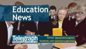 (UK) Peterborough: Parents have to appeal dozens of SPED assessment refusals