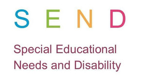 (UK) Bedfordshire: $9M for 159 more special places; 22 SPED kids have no places