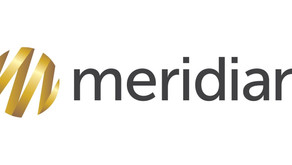 """Meridian, ID: New autism center opens; """"child-friendly space"""""""