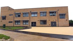 "(UK) Downham: Elem school adds ""specialist support hub""  ($170M)"