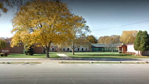 """Jackson County, MI: $10M to turn former elem school into """"special education space"""""""