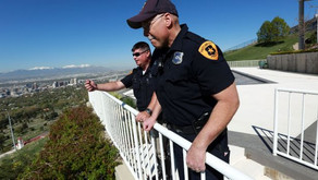 Salt Lake City: New law requires autism training for police