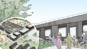 (UK) Chelmsford: Plans made for two new special schools for 134 students