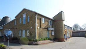 (UK) Sittingbourne to add fourth special school