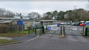 (UK) Dorset: Plans to add 80 special school places; will save $53K/student