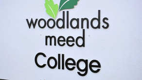 (UK) Burgess Hill: $28M for SPED ages 16-18; new special school to open 2023