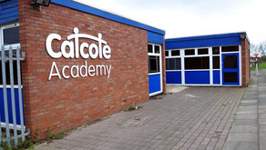 """(UK) Hartlepool: Special school to """"increase capacity"""" for disabled students"""