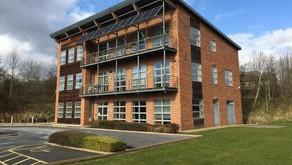 "(UK) Hudderfield: New special school; kids with""more demanding emotional/social/mental health needs"""