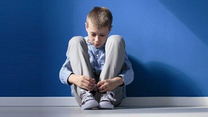 Florida: Seclusion outlawed/restraint limited in schools