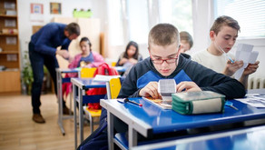 (UK) Leicestershire: Demand up; $60M deficit for special ed; plans to use regular ed $$$