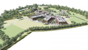 """(UK) Wiltshire: $52M for special school;  """"creative, exciting and diverse curiculum"""""""