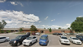 Colorado mom suing district over restraint/seclusion used on 14 yr old