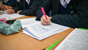 (UK) Scotland:  Almost 100,000 more special needs students; funding can't keep up