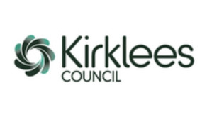 """(UK) Kirklees: 2 special schools to be rebuilt to handle """"growing demand"""""""