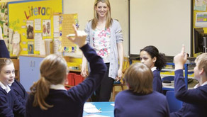 """(UK) Darlington: Council faces """"spiralling costs"""" of SPED; finding ways to cut corners"""