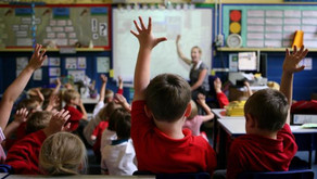 (UK) Somerset: 180 SPED denials appealed last year; up from 129 the year before