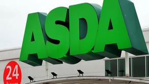 """(UK) Store chain to feature """"autism-friendly school wear"""""""