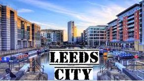 "(UK) Leeds: Secondary schools face massive overspends in ""high needs"" special ed"