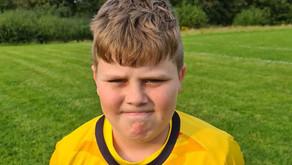 (UK) Runcorn: Autistic 12 yr old   refused special school place; faces suspensions