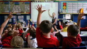 (UK) Shropshire: Parents appeal SPED decisions; billions for special ed