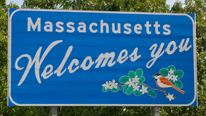 Massachusetts: Three autism centers open; 'we are excited'