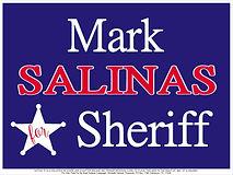 Mark Salinas 18x24.jpg