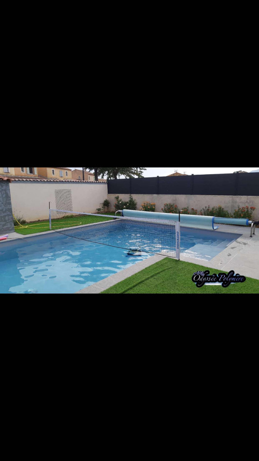 PISCINE PRIVATIVE