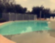 odyssée polymère joffrey lizeux rénovation piscine brignoles