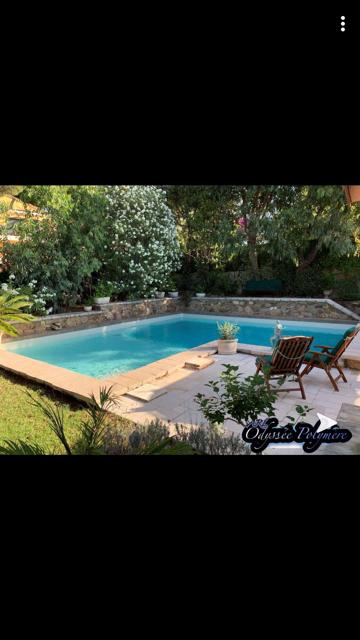piscine privative 2019