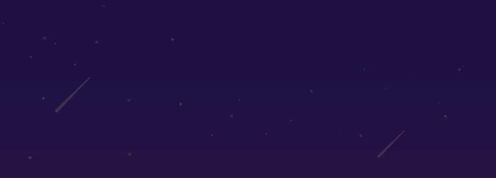 Purple%20Sky_edited.png