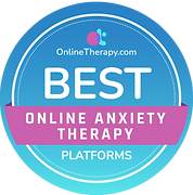 Best Online Anxiety Therapy Badge.png