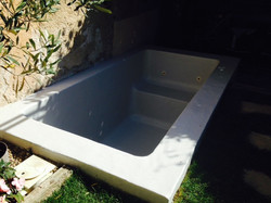 piscine privé top-coat 2014