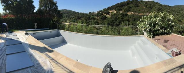 panoramique réalisation