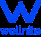 LogoBlueWhiteNoBG (1).png