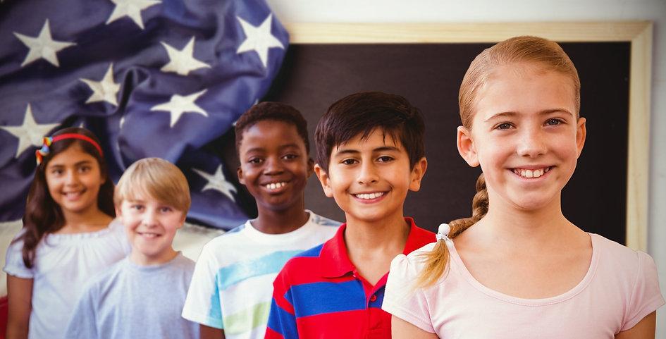 Education Alliance public school watchdog