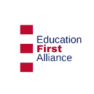 Education First Alliance_edited.png