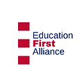 Education First Alliance.png