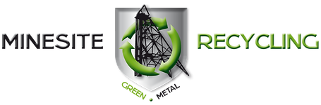 Minesite-Recycling-logo-linear.png